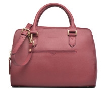 Carolina Handtaschen für Taschen in rosa