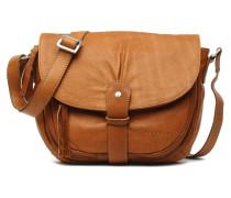 Louison Handtaschen für Taschen in braun