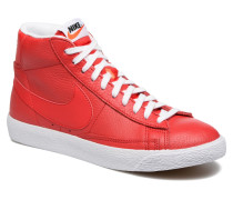 Nike Blazer Rot Herren