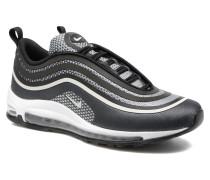 Air Max 97 Ul '17 Sneaker in grau