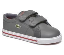 Marcel 316 1 Sneaker in grau
