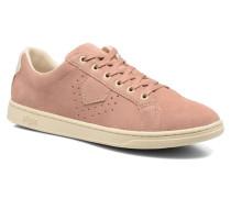 Yarden Time W Sneaker in rosa