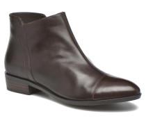 D LOVER B D640CB Stiefeletten & Boots in braun