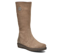 Malmo Tall 41562 Stiefel in braun
