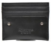 Rob Portemonnaies & Clutches für Taschen in schwarz