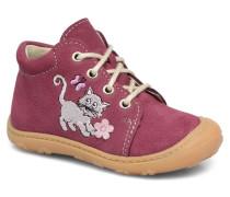 Anni Stiefeletten & Boots in rosa