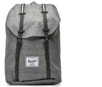 Retreat Rucksäcke für Taschen in grau