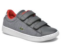 Carnaby Evo 316 3 SPC Sneaker in grau