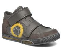 Angelo Sneaker in grau