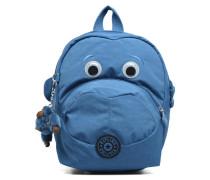 FAST Mini sac à dos Rucksäcke für Taschen in blau