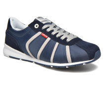 Almayer II Sneaker in blau