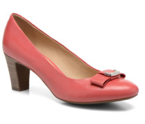 D MARIELE MID A D54T7A Pumps in rosa