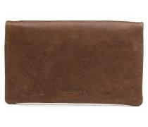 Kate Portemonnaies & Clutches für Taschen in braun