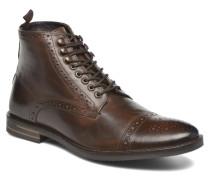 Beaulieu Stiefeletten & Boots in braun