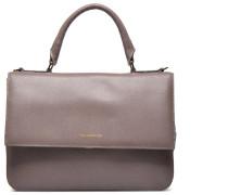 ELODIE Barbade M Handtaschen für Taschen in grau