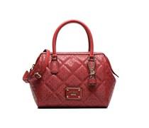 Ophélia Frame Satchel M Handtaschen für Taschen in rot