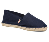 VP Unies F Espadrilles in blau