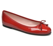 Marilyn Ballerinas in rot