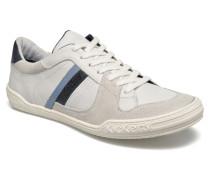 Jexprime Sneaker in weiß