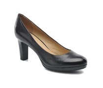 D LANA C D52Q6C Pumps in schwarz