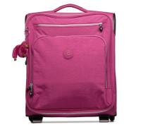 YOURI 50 Reisegepäck für Taschen in rosa