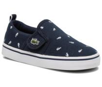 Gazon 116 2 Spi Sneaker in blau