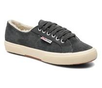 2750 SUEBINU Sneaker in grau