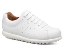 SALE 28%. TWS K200228 Sneaker in weiß
