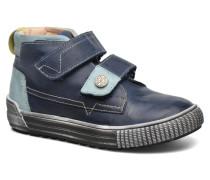 Cygne Sneaker in blau