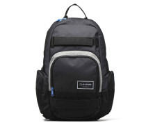 ATLAS BACKPACK Rucksäcke für Taschen in blau