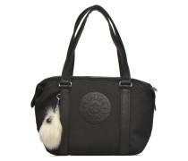 Art S Handtaschen für Taschen in schwarz