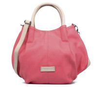 Angelina Handbag Handtaschen für Taschen in rosa