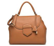 ROMY Brasilia M Porté main Handtaschen für Taschen in braun