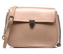 Nova Handtaschen für Taschen in beige
