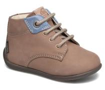 Olbru Stiefeletten & Boots in braun