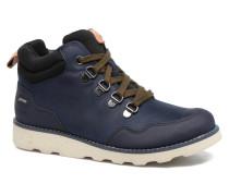 DexyHi GTX Stiefeletten & Boots in blau