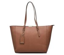 PENTWATER Handtaschen für Taschen in braun