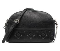Elea Handtaschen für Taschen in schwarz
