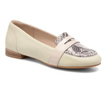 Festival Grace Slipper in beige