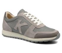 NIELO Sneaker in grau