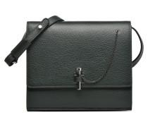 MALHER Pochette Handtaschen für Taschen in grün