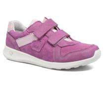 Tina Sneaker in rosa