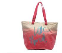 Sodali Handtaschen für Taschen in rosa