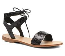 F63 839inGLI Sandalen in schwarz