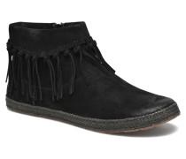 W Shenendoah Stiefeletten & Boots in schwarz