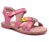 Chabada Sandalen in rosa
