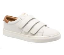 Limonade Sneaker in weiß