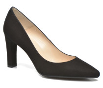 Tess Pumps in schwarz