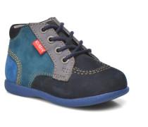 BABYSTAN Stiefeletten & Boots in blau