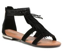Rosace 45244 Sandalen in schwarz